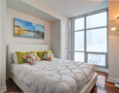 Fabulous Rent Furnished Toronto Vip Penthouse In Heart Of Toronto Download Free Architecture Designs Xoliawazosbritishbridgeorg