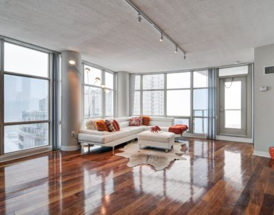 Stupendous Rent Furnished Toronto Finest Luxury And Executive Stays Download Free Architecture Designs Xoliawazosbritishbridgeorg