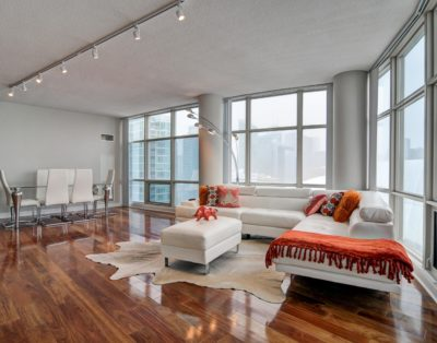 Miraculous Rent Furnished Toronto Finest Luxury And Executive Stays Download Free Architecture Designs Xoliawazosbritishbridgeorg